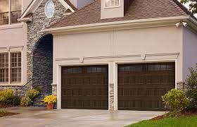 Garage Door Repair Port Huron MI | M&M Garage Doors